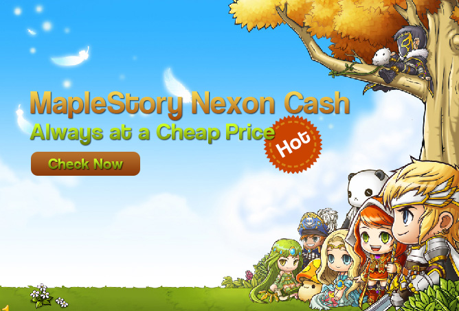 pc2 Players for Maplestory view of the world