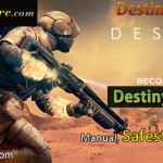 Buy Destiny Glimmer