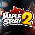 MapleStory2-Wiki-135