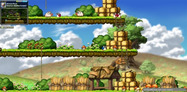 Maplestory-BasilMarket-Screen-227876-1