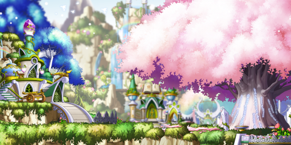 _maplestory_background__the_other_side_of_elluel_by_bboki-d9zfy29